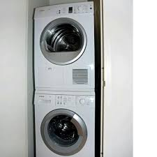 bosch washer dryer. Photo Bosch Washer Dryer