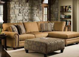 H Furniture Bedroom Sofa Set Leather Couch Oversized Living Room  Cheap Online