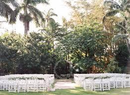 boho chic garden wedding in miami beach botanical gardens florida the creatives loft wedding planning studio