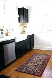 kitchen runner kitchen rug runners washable cotton rugs for kitchen large size of washable cotton rugs kitchen runner