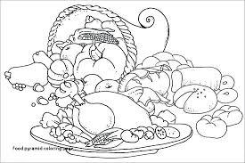 Food Pyramid Coloring Page Fresh Food Pyramid Coloring Page