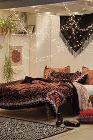 bohemian lighting. Best 40 Bohemian Bedrooms Ideas On Pinterest | Room . Lighting O