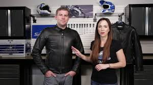 alpinestars brera leather jacket review motorcycle super you