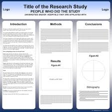 powerpoint scientific research poster templates for printing 48x48 research poster template
