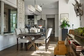 contemporary dining table decor. Full Size Of Dining Room Design:contemporary Decor Ideas Modern Farmhouse Contemporary Table B