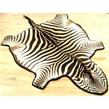 zebra rugs for real zebra rug amazing zebra skin rug with skin rug also rug zebra rugs