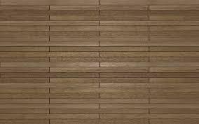 wood floor texture. Wood Floor Texture 1 Sweet Snapshoot