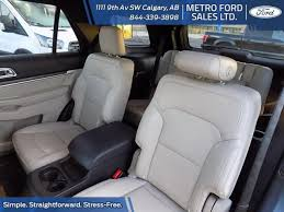 2018 ford explorer limited 290 b w