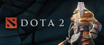 dota 2 cheats and console commands console commands