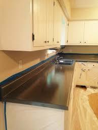 countertop transformation with rustoleum countertop coating best corian countertop