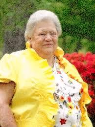Jewel Hilton Obituary - Tahlequah, OK