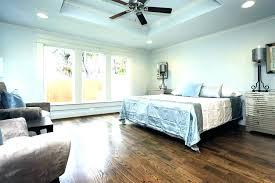 bedroom fan lights living best bedroom ceiling