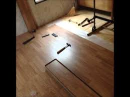 mobile home flooring. Mobile Home Floors Drew\u0027s Repair 28461 Flooring H