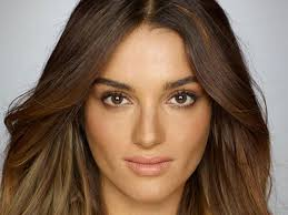 10 best foundations for olive skin | The Independent