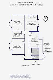 Standard Size Of Master Bedroom In Meters Unique Kitchen