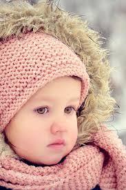 Cute Baby Sad Desktop Backgrounds