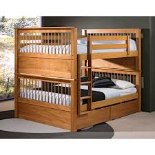 Bunk Bed With Couch And Desk Ideas About Awesome Bunk Beds On Pinterest Drawers More Room For