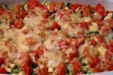 arlene s veggie casserole