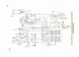 cat 627f wiring diagram wiring diagram site cat 627f wiring diagram wiring diagram libraries dme wiring diagram cat 627f wiring diagram