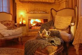 Fireside Design Center Home And Garden Information Center Romantic Fireside Tea