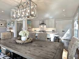 lantern dining room lights. Incredible Lantern Dining Room Lights Collection Also Light Fixtures G