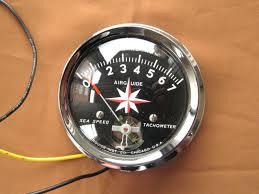 yamaha outboard tachometer wiring diagram images carolina skiff marine tach wiring diy diagrams