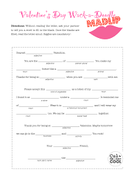themint org pointers for parents parent blog a day of hearts 4 valentine s classroom activities