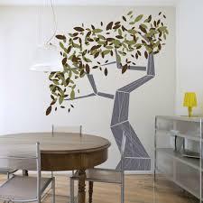 Wall Art Designs For Living Room Wall Art Designer Span New Wall Art Designer Decal Wall Sticker