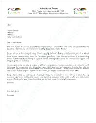 How To Create A General Cover Letter Writing A General Cover Letter