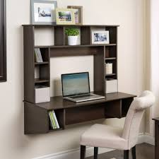 office cubicle hanging shelves. Hanging Cubicle Shelves Office A