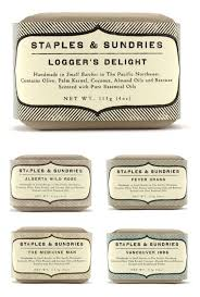 Package Label Template Stunning Soap Label Templates Packaging Ideas Pinterest Label Templates