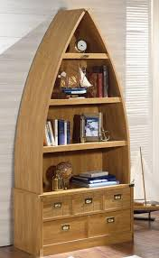 build boat bookcase how to classic wooden boats plans rowboatbookcase lead rowboat bookcase