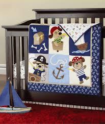 winnie the pooh crib bedding baby comforter set neutral baby bedding elephant baby bedding owl crib bedding baby boy crib sets boys bedding sets