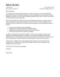 Medical Technologist Resume Medical Laboratory Technologist Resume