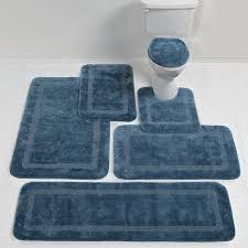 full size of coffee tables powder blue bathroom rugs light blue bathroom rugs memory foam