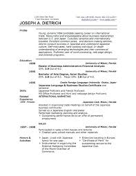 Resume Templates For Publisher Free Microsoft Resume Templates Emelcotest Com