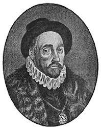 michel de montaigne michel de montaigne