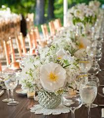 Wedding Reception Ideas 1 01042014 Canterbury Flower Arrangement