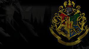 Harry Potter Wallpaper Background