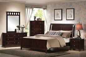Contemporary Bedroom Affordable Contemporary Bedroom Sets