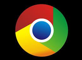google chrome logo transparent. Plain Google Chrome Logo Vector Transparent Google Png Throughout Transparent C