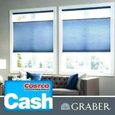 costco window treatments. Costco Window Treatments Blinds Shades Shutters And Drapery Professionally Installed Custom
