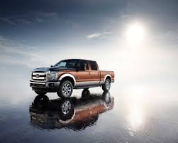 ford truck wallpaper.  Ford JU99 Ford Truck 1280x1024 Px By Gwendolyn Edgerly On Truck Wallpaper W