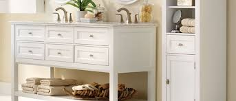 Bathroom Storage Furniture Australia Healthydetroiter Com