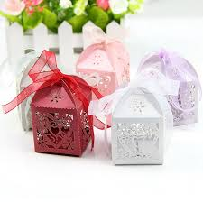 Decorative Holiday Boxes Buy small decorative gift boxes and get free shipping on 76