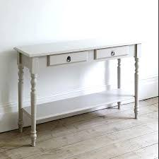 narrow console table with drawers console tables with shelves attractive narrow console table with drawers with narrow console table with drawers