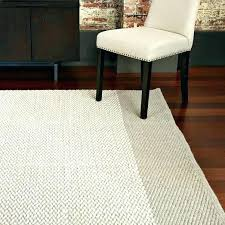 cotton rug flat weave area rugs s fretwork flatweave nuloom handmade faded blue block print accent