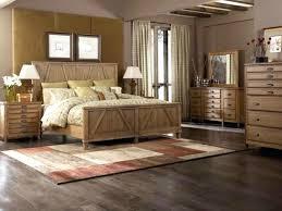 costco bedroom furniture – widykeslibrary.org