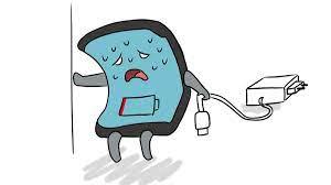 Telefonun Aşırı Isınmasına Neden Olan Sorunlar ve Çözümleri