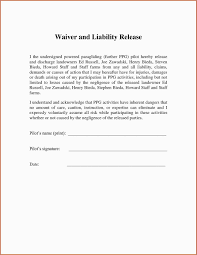Liability Waiver Form Template Free 007 General Liability Waiver Form Template Release Free Of